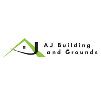 AJ Building and Grounds