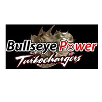 Bullseye Turbo