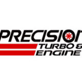 precision-turbo-logo