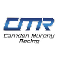Camden Murphy Racing