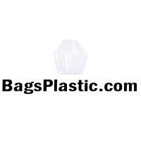 BagsPlastic.com