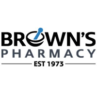 Brown's Pharmacy