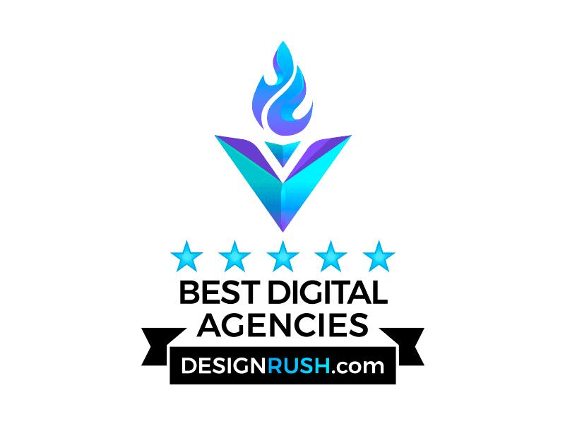 Best Digital Agencies